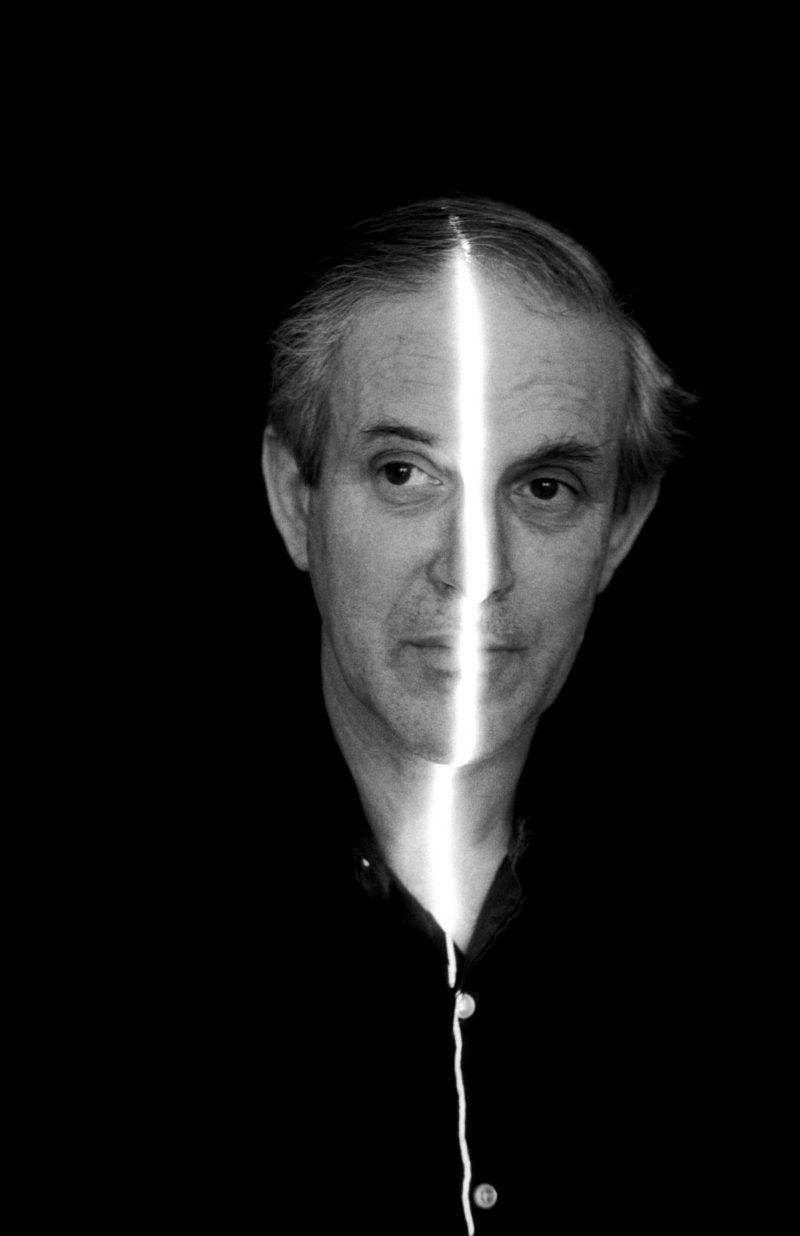 A Certain Slant of Light – Erich Hartmann