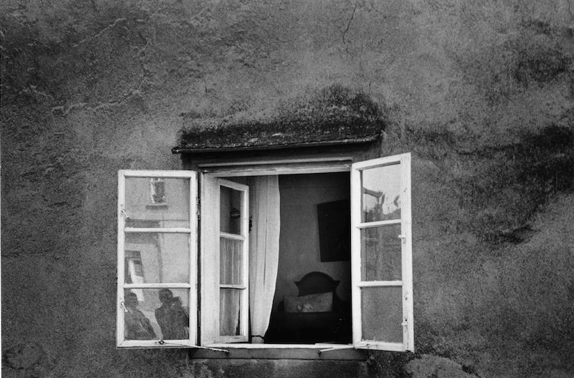 Erich Hartmann – Photography